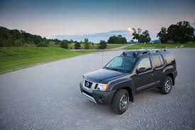 2018 nissan xterra. wonderful xterra with 2018 nissan xterra