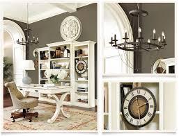 Ballard Design Home Office Unique Decorating