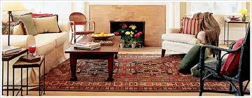 oriantal rug cleaning experts