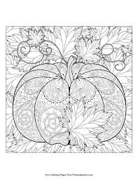 Small Picture 819 best Coloring Pages kids and adults images on Pinterest