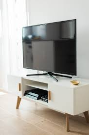 Living Room Sets Uk Scandinavian Style White Tv Unit Scandinavian Home Furniture