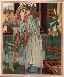elaine of astolat the lady of shalott robbins library digital elaine of astolat the lady of shalott robbins library digital projects