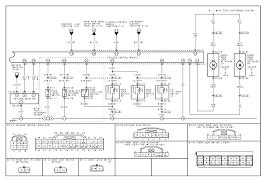 repair guides keyless control module (2004) keyless control Bosch O2 Sensor Wiring Diagram at Rx8 O2 Sensor Wiring Diagram