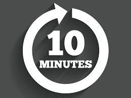 a 10 minute timer timer for 10 rome fontanacountryinn com