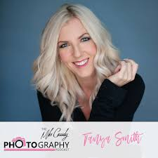 Tanya Smith - How To Simplify And Structure Your Boudoir Studio Pricing To  Increase Revenue -