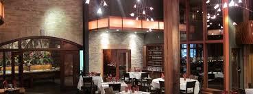rodizio grill milwaukee 777 north water street milwaukee wi restaurants mapquest