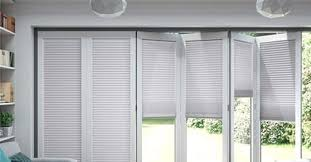 venetian blinds for patio doors. Perfect Doors Bifold Blinds For Patio Doors For Venetian Blinds Patio Doors E