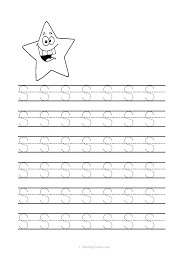 Letter J Printable Worksheets Letter J Worksheet Preschool Learn To ...