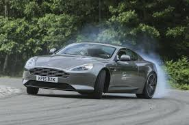 aston martin db9 blacked out. aston martin db9 gt review db9 blacked out