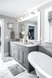 white and gray bathroom ideas. Blue Grey White And Gray Bathroom Ideas