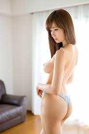 Yuna naked pics Jwagreenville.Com