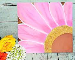 wall arts daisy wall art daisy wall art awesome daisy sign daisy painting flower painting on gerber daisy canvas wall art with wall arts daisy wall art daisy wall art gerbera daisy wall art