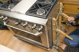 frigidaire oven wiring diagram wiring diagram website acirc home and frigidaire oven wiring diagram wiring diagram website viking gas oven schematic gas car wiring