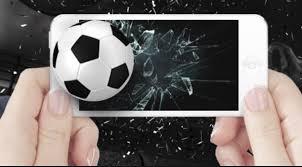 แทงบอล ผ่านมือถือ