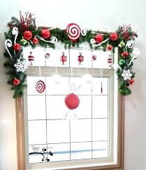 Christmas decorations office Cubicle Unique Christmas Door Decorations Wetravelasiainfo Unique Christmas Door Decorations Image Front Door Christmas