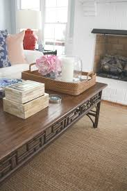 pottery barn natural area rug