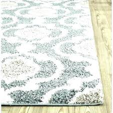 gray area rug light rugs grey 5x7 target studio gold size x yellow and