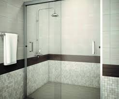 affordable bathrooms. affordable bathrooms offers all shower doors from a basic bypass to custom design. affordable bathrooms