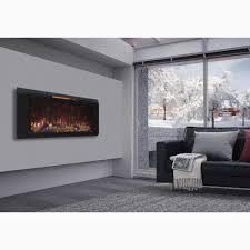 small wall mount electric fireplace entertaining wall mounted electric fireplaces electric fireplaces the home depot