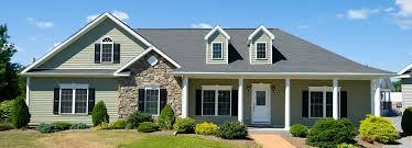 <b>High Quality</b> Housing