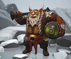 steam workshop brewmaster of the north back