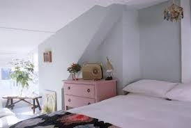 decorate bedroom ideas. 70 Bedroom Ideas For Decorating How To Decorate A Master Decorations Bedrooms I