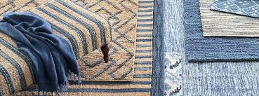 solid navy rugs solid navy area rug beautiful blue rugs blue area rugs by dash solid solid navy rugs