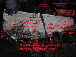 crankshaft positioning sensor location forums audipages com tozo 5hp24a jpg