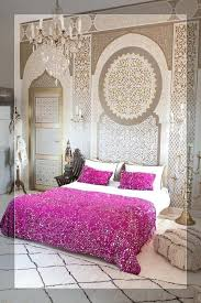 Moroccan Bed Bedroom Image Moroccan Bedroom Chairs – rexwebdesign.club