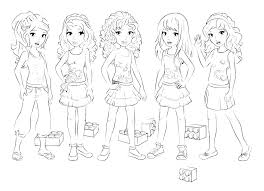 Descendants 2 Free Printable Coloring Pages Descendants 2 Coloring