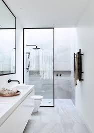 modern bathroom design. Modern Toilet And Bathroom Designs Home Interior Design