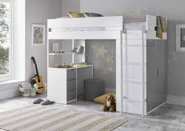 exterior and interior design ideas walk in closet size 23 wardrobe under bed prime walk