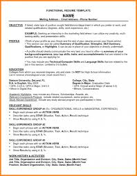 chrono functional resume applicable captures template format  chrono functional resume photoshots chrono functional resume strong snapshot what is a sample description essay examples