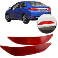 <b>rear light</b> - Shop Cheap <b>rear light</b> from China <b>rear light</b> Suppliers at ...