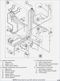 brovo mercruiser trim pump wiring diagram wiring diagram and car Mercruiser Alpha One Parts Diagram mercruiser sterndrive wiring diagram wiring data on