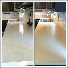 rustoleum countertop paint is good worktop transformations is good rustoleum spray paint colors is good menards