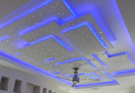 crown moulding lighting. Crown Moulding Led Lighting Molding And How To