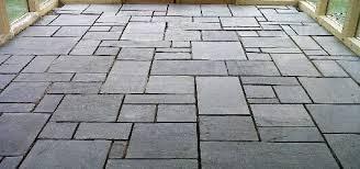 stone floor tiles. Slate Flagstones And Floor Tiles Stone