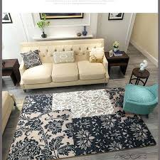 large floor rugs size turkey carpet and mats carpets modern anti skid for living room bedroom large floor rugs