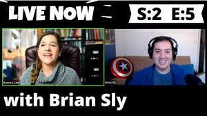 Brian Sly Discusses Loyalty First Marketing & Customer Grading ...