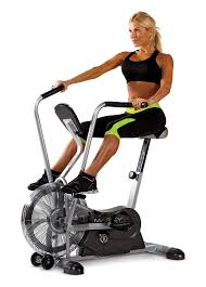 fan exercise bike. amazon.com : marcy exercise upright fan bike for cardio training and workout air-1 bikes sports \u0026 outdoors