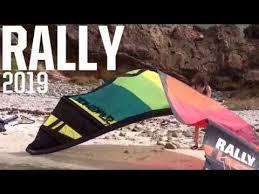<b>SLINGSHOT</b> KITEBOARDING 2019: JOIN THE RALLY - YouTube