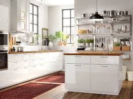 Ikea Kitchen Ideas Simple Decorating Design