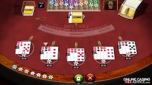 how to play multihand blackjack advice
