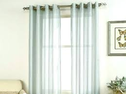 54 inch curtains best window curtains images on sheer inches long inch long curtains window 54 inch curtains