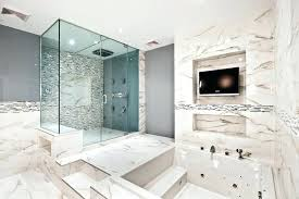 2 person bathtub two person bath tub two person bathtub glow 2 person bathtubs for 2 person bathtub