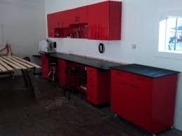 craigslist rochester ny kitchen cabinets beautiful craigslist kitchen cabinets