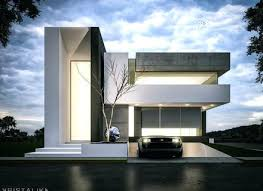 modern architecture cool43 architecture