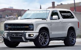 2018 ford atlas truck. plain ford 2018 ford bronco concept on ford atlas truck