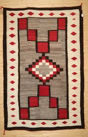 navajo rug patterns. Native American Design Rugs Rug Designs. Navajo With Crosses Pattern Small Size Patterns